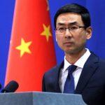 برکس ممالک کی سربراہی کانفرنس سے چار اہم پیغامات جاری ہوئے ہیں، چینی وزارت خارجہ