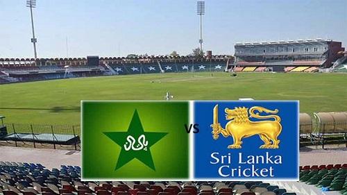 پی سی بی کا پاک-سری لنکا ٹیسٹ سیریز کے لئے ٹکٹوں کی قیمتوں کا اعلان
