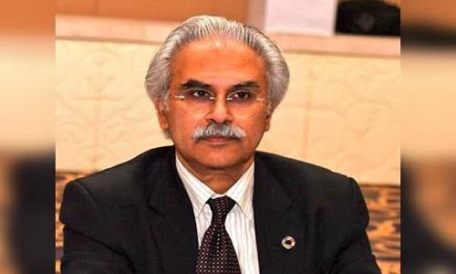 معاون خصوصی کا تیزی سے بڑھتی ہوئی آبادی کے مسئلے سے ترجیحی بنیادوں پر نمٹے پر زورhttp://urdu.radio.gov.pk/19-01-2020/maaaon-khsosi-sht-ka-tizi-s-bti-oei-aabadi-k-msel-s-trjihi-bniado-pr-nmn-pr-zor