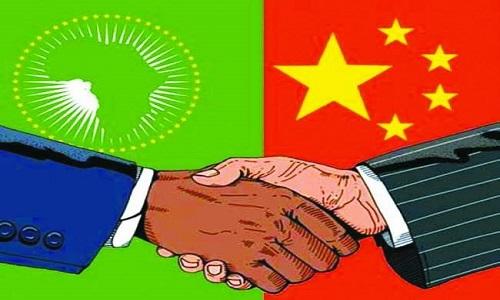 نئے سال میں چین افریقہ تعاون سے دنیا کی نئی صورت کی تشکیل ہو گی، سی آر آئی کا تبصرہ