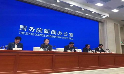 چین میں کرونا وائرس سے متاثرہ مریضوں کی تعداد 440 ہو گئی