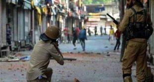 مقبوضہ کشمیر کے ضلع پلوامہ میں بھارتی فوج کی تازہ ظالمانہ کارروائی، مزید 3 نوجوانوں شہید