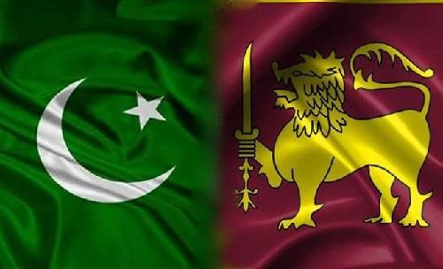 پاکستان اور بنگلا دیش کے درمیان سیریز کا شیڈول طے