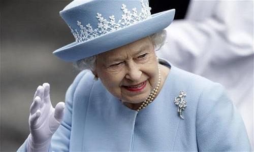 شاہی خاندان سےعلیحدگی، ملکہ برطانیہ نے ہیری اور میگھن کے فیصلے کی حمایت کردی
