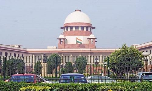 بھارتی ریاست کیرالہ کی حکومت نے متنازع شہریت قانون کے خلاف درخواست دائر کر دی