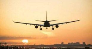 کرونا وائرس کا خطرہ، پاکستان اور ایران میں براہ راست پروازوں پر تاحکم ثانی پابندی عائد