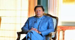 مودی حکومت سے مسئلہ کشمیر کے حل کی کوئی توقع نہیں، وزیراعظم عمران خان