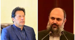 ایران میں کرونا وائرس سے ہلاکتیں، بلوچستان کے سرحدی اضلاع میں ایمرجنسی کا نفاذ