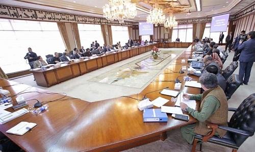 بجلی کے بلوں میں اضافے کا بوجھ عوام پر نہیں ڈالا جائے گا، وزیراعظم
