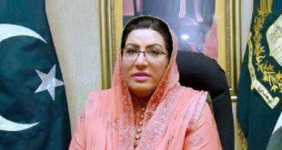 حکومت کا خالد جاوید خان کو اٹارنی جنرل مقرر کرنے کا فیصلہ