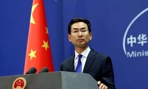 شنگھائی تعاون تنظیم کی کرونا وائرس پر قابو پانے کے لئے چین کی حمایت