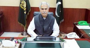 حکومت جلد قومی میڈیسن پالیسی کا اعلان کرے گی، ڈاکٹر ظفر مرزا
