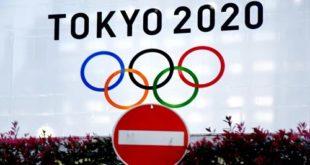 ٹوکیو اولمپک گیمز اگلے سال منعقد ہوں گے