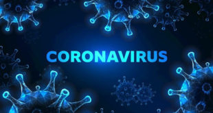 سندھ حکومت نے کرونا وائرس کے علاج کیلئے پیسیو امیونائزیشن کا طریقہ استعمال کرنے کی اجازت دے دی