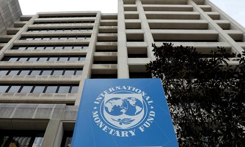 کرونا وائرس کا بحران 2009 کی کساد بازاری سے سنگین ہو سکتا ہے، عالمی مالیاتی ادارہ