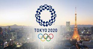 ٹوکیو اولمپکس کی منسوخی سے متعلق تاحال کوئی فیصلہ نہ ہو سکا