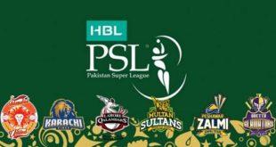 پی ایس ایل فائیو کے چیمپئن کا فیصلہ میدان میں ہوگا، پاکستان کرکٹ بورڈ