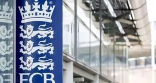 انگلش کرکٹ بورڈ نے کھلاڑیوں کو اسمارٹ گھڑیاں استعمال کرنے سے روک دیا