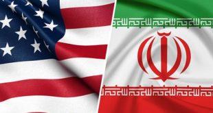 32 امریکی اراکین کانگریس کا ایران سے پابندیاں ہٹانے کا مطالبہ