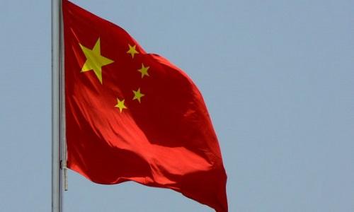 چین ہمیشہ خطے میں تعاون کا سرگرم حامی رہا ہے، چینی کونسل برائے بین الاقوامی تجارت