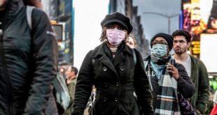 دنیا بھر کی سیاسی جماعتوں کی جانب سے کرونا وائرس کے خلاف مشترکہ جدوجہد کی اپیل
