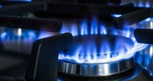 سوئی ناردرن گیس کمپنی نے گھریلو صارفین کے بل اقساط میں جاری کرنے کا اعلان کردیا