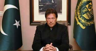کوئی طاقتور لابی عوام کے پیسے سے فائدہ نہیں اٹھا سکے گی، وزیرِ اعظم
