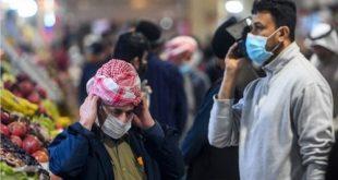 سعودی عرب کا کرونا وائرس سے متاثرہ تمام افراد کا علاج مفت کرنے کا فیصلہ