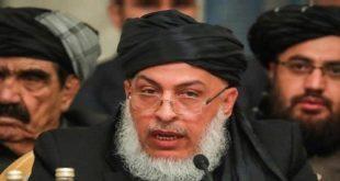 امریکہ سے مذاکرات کی غرض سے طالبان کا تین رکنی وفد کابل پہنچ گیا