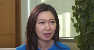 ہانگ کانگ کے پولیس چیف قومی سلامتی کمیٹی کی مکمل حمایت کیلئے تیار ہیں