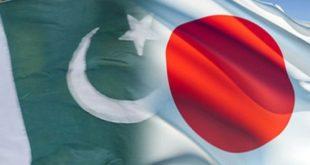 جاپان کی کورونا وائرس کے پھیلاؤ کو کامیابی سے روکنے پر پاکستان کی تعریف