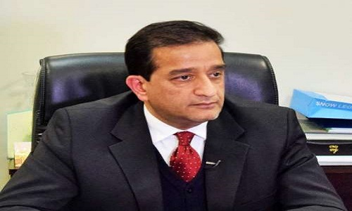 پاکستان تمام بین الاقوامی معاہدوں کی پاسداری کیلئے پرعزم ہے، امین اسلم