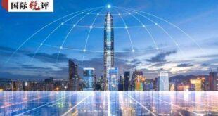 عالمی اقتصادی صورتحال چین کے نیا ترقیاتی نمونے کی مدد سے بہتر ہوگی، سی آر آئی کا تبصرہ