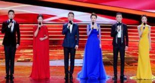 عوامی جمہوریہ چین کے قیام کی 71ویں سالگرہ: چائنا میڈیا گروپ کے زیر اہتمام ثقافتی گالا کا انعقاد