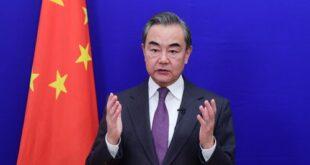 چینی وزیراعظم کی شنگھائی تعاون تنظیم کے وزرائے اعظم کے اجلاس میں شرکت