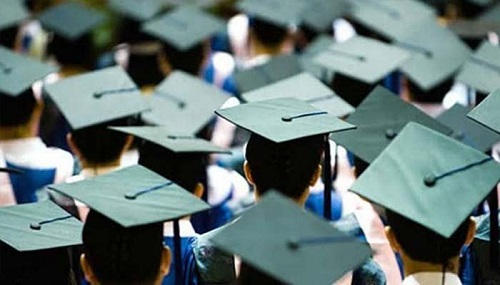 برطانیہ کی اعلیٰ یونیورسٹیوں کے دروازے پاکستانی طلبہ کے لئے کھلے ہیں، برطانوی وزیر امیگریشن