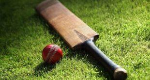 پاکستان کپ کرکٹ ٹورنامنٹ، مزید 3 میچ 24 جنوری کو کھیلے جائیں گے