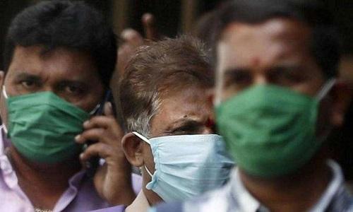 دنیا بھر میں کورونا کیسز پونے 6 کروڑ سے متجاوز، بھارت میں تعداد 90 لاکھ سے زائد