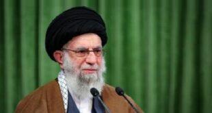 ایران کے رہبر اعلی کا جوہری سائنسدان محسن فخری زادے کے قتل کا بدلہ لینے کا اعلان