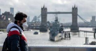 دنیا بھر میں کووڈ۔19 کے کیسوں کی تعداد چھ کروڑ سے متجاوز