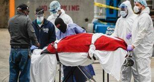 عالمی ادارہ صحت نے یورپ میں کرونا کی تیسری لہر کا خدشہ ظاہر کر دیا