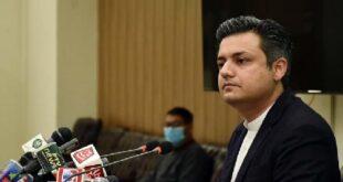 حکومت کا نجی سرمایہ کاروں کی شرکت سے پاکستان سٹیل ملز کو بحال کرنے کا اعلان