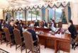 وزیراعظم نے سال 2020 سے 2025 کیلئے ٹیکسٹائل پالیسی کے مسودہ کی منظوری دے دی