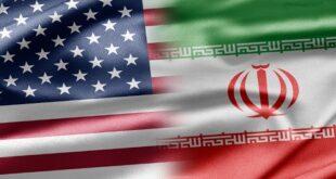 امریکی ناانصافیوں کے باوجود مذاکرات کے دروازے بند نہیں کیئے، ایران