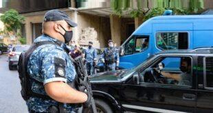 کرونا کرفیو کے دوران جعلی میڈیا پاسز دکھانے والے 200 افراد گرفتار
