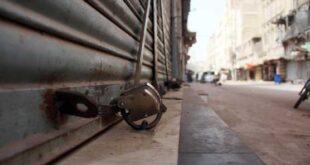 کرونا وائرس: حکومت پنجاب کا دکانیں شام 6 بجے بند کرنے کا فیصلہ