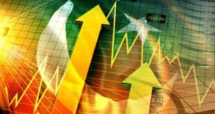 معیشت کے متعدد شعبے بہتری کی راہ پر گامزن ہیں، وزارت خزانہ