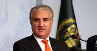 بھارت نے سی پیک کو ناکام بنانے کیلئے سیل تشکیل دیدیا ہے، وزیر خارجہ