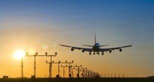 دنیا بھر سے امریکہ جانے والے مسافروں کے لئے نئی ٹریول ایڈوائزری جاری کر دی گئی ہے۔