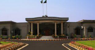 شہریوں کے اکاؤنٹ منجمد کرنا بنیادی آئینی حقوق کیخلاف ہے، اسلام آباد ہائیکورٹ